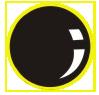 Tucumai